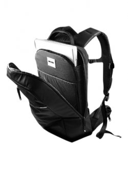 Bag-Backpack-Laptop-10