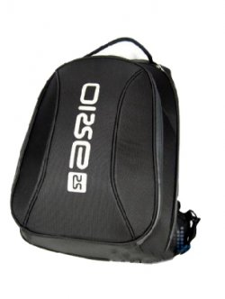Bag-Backpack-Laptop-13